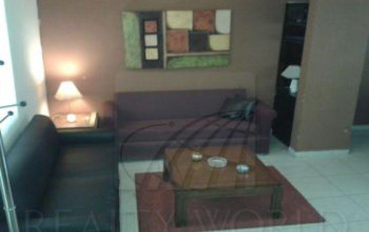 Foto de casa en venta en 104, barrio estrella norte y sur, monterrey, nuevo león, 2034604 no 04