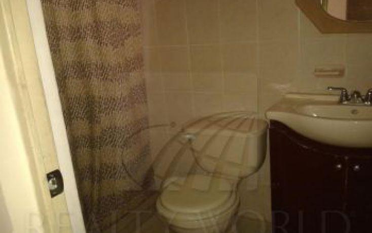 Foto de casa en venta en 104, barrio estrella norte y sur, monterrey, nuevo león, 2034604 no 07