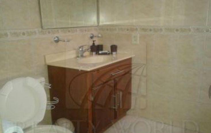 Foto de casa en venta en 104, barrio estrella norte y sur, monterrey, nuevo león, 2034604 no 08