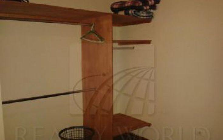 Foto de casa en venta en 104, barrio estrella norte y sur, monterrey, nuevo león, 2034604 no 09