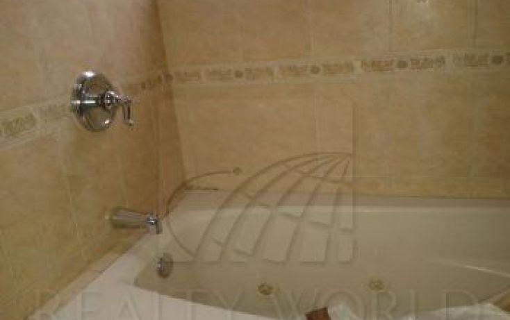 Foto de casa en venta en 104, barrio estrella norte y sur, monterrey, nuevo león, 2034604 no 11