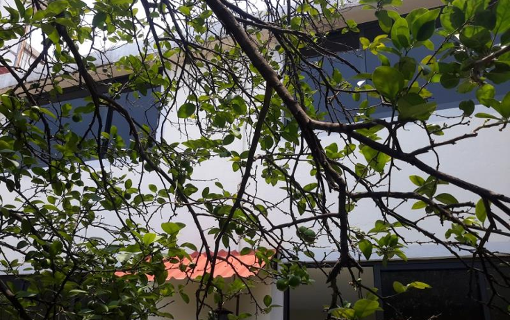 Foto de casa en venta en  104, bosque residencial del sur, xochimilco, distrito federal, 1986114 No. 07