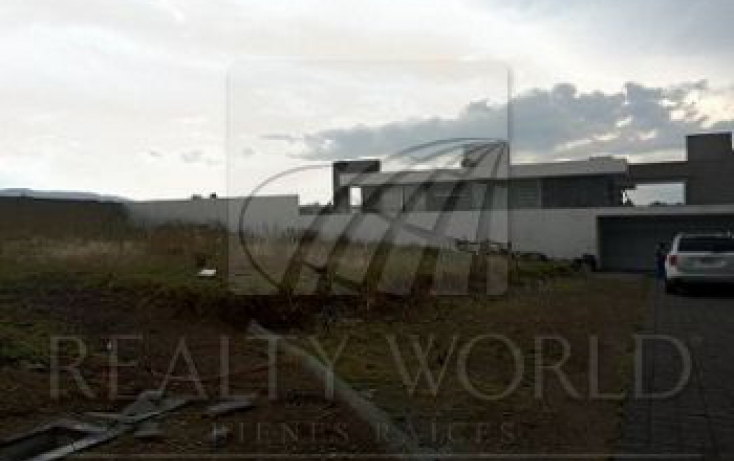 Foto de terreno habitacional en venta en 104, cacalomacán centro, toluca, estado de méxico, 935053 no 03