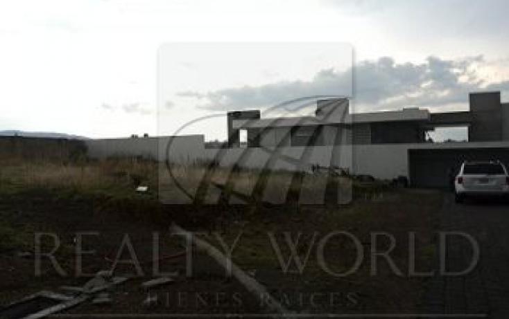 Foto de terreno habitacional en venta en 104, cacalomacán centro, toluca, estado de méxico, 935053 no 04