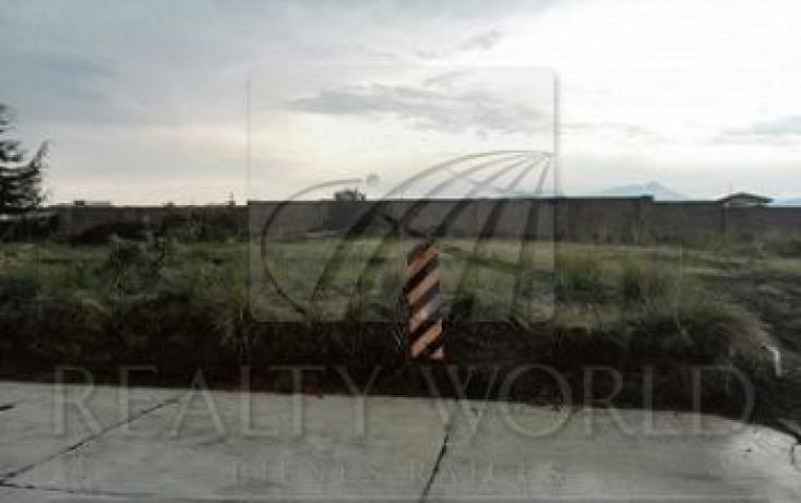 Foto de terreno habitacional en venta en 104, cacalomacán centro, toluca, estado de méxico, 935053 no 05