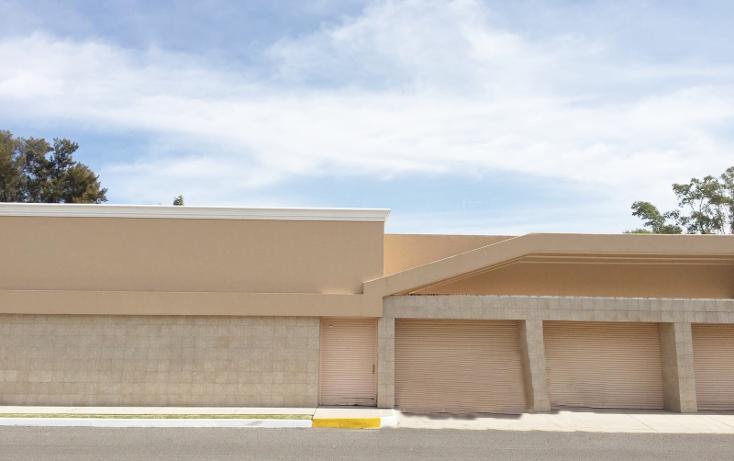Foto de casa en venta en  104, campestre palo alto, cuajimalpa de morelos, distrito federal, 2650148 No. 01