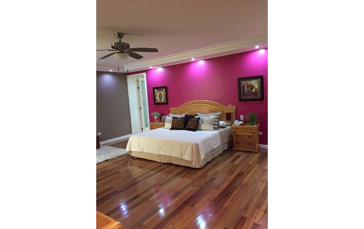 Foto de casa en venta en  104, campestre palo alto, cuajimalpa de morelos, distrito federal, 2650148 No. 05