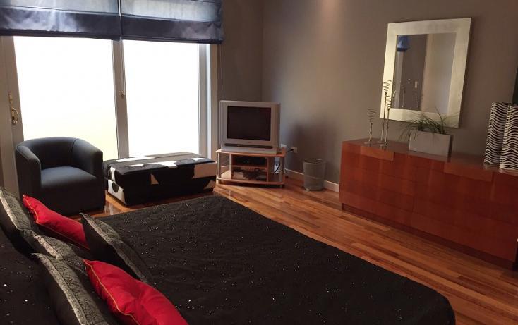 Foto de casa en venta en  104, campestre palo alto, cuajimalpa de morelos, distrito federal, 2650148 No. 07