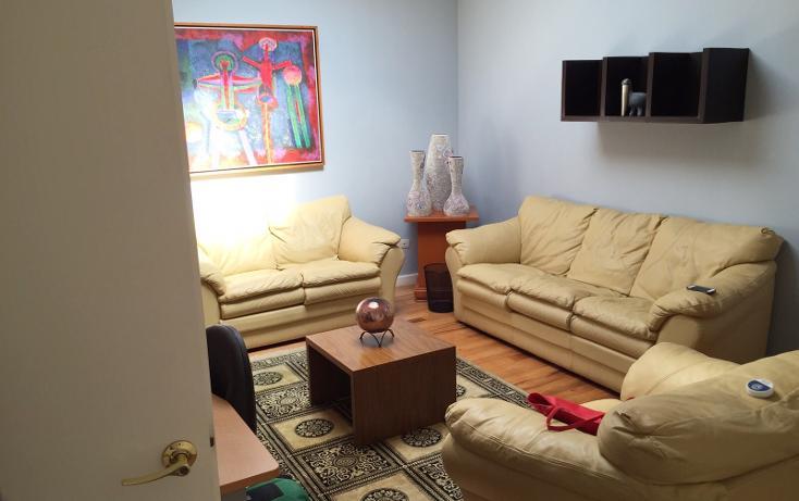 Foto de casa en venta en  104, campestre palo alto, cuajimalpa de morelos, distrito federal, 2650148 No. 14
