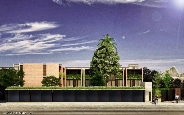 Foto de casa en venta en 104 , chula vista, tijuana, baja california, 1876944 No. 01