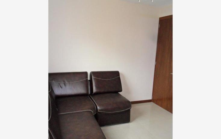Foto de casa en venta en  104, el alc?zar (casa fuerte), tlajomulco de z??iga, jalisco, 2007608 No. 06