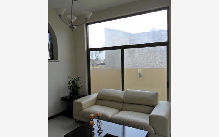 Foto de casa en venta en  104, el alc?zar (casa fuerte), tlajomulco de z??iga, jalisco, 2007608 No. 18