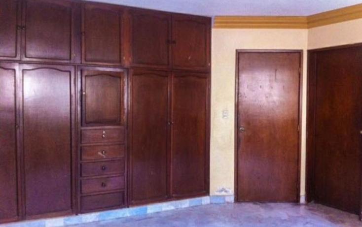 Foto de casa en renta en  104, el toreo, mazatl?n, sinaloa, 2004000 No. 04
