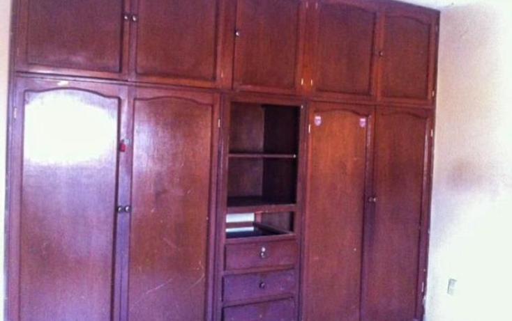 Foto de casa en renta en  104, el toreo, mazatl?n, sinaloa, 2004000 No. 07