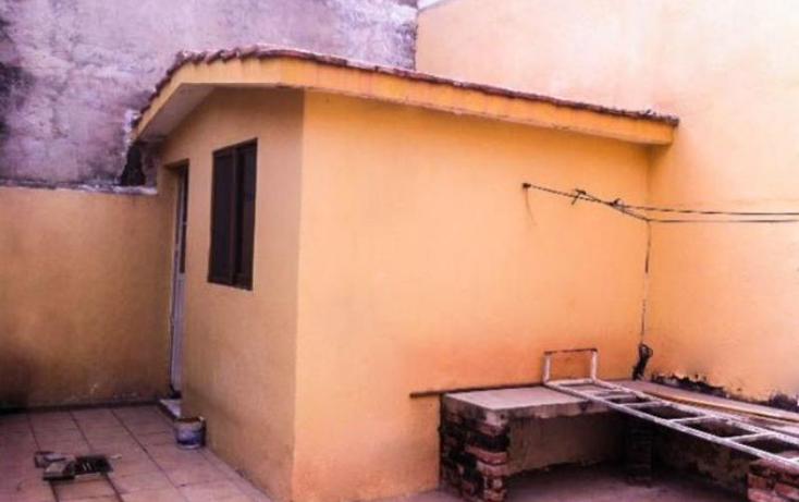 Foto de casa en renta en  104, el toreo, mazatlán, sinaloa, 2004036 No. 10
