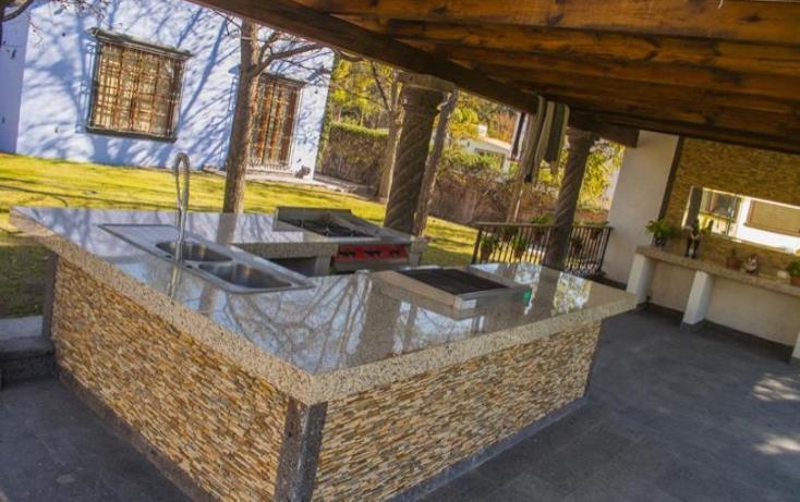 Foto de casa en venta en  104, granjas, tequisquiapan, querétaro, 1835356 No. 07