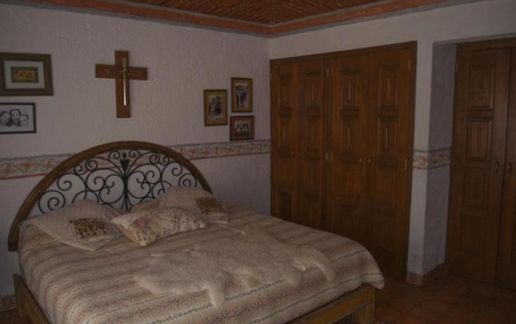 Foto de casa en venta en  104, granjas, tequisquiapan, querétaro, 1835356 No. 23