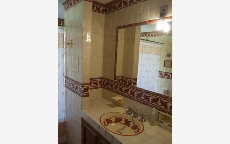 Foto de casa en venta en  104, granjas, tequisquiapan, querétaro, 1835356 No. 25