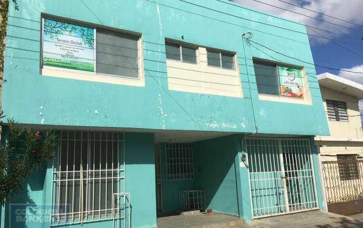 Casa en tabasco 104 guadalupe en renta en id 2896895 for Casas en renta guadalupe