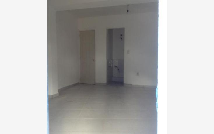 Foto de local en renta en  104, la esperanza, cuernavaca, morelos, 1670778 No. 02