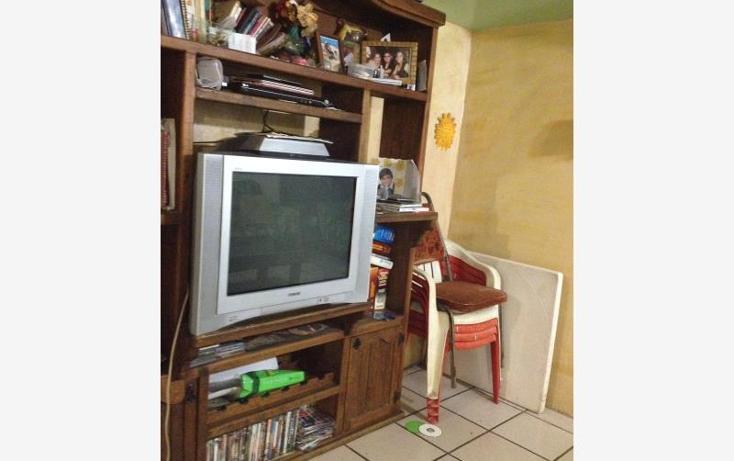 Foto de casa en venta en limones 104, la huerta, querétaro, querétaro, 2707821 No. 02