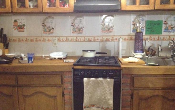 Foto de casa en venta en limones 104, la huerta, querétaro, querétaro, 2707821 No. 03