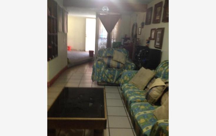Foto de casa en venta en limones 104, la huerta, querétaro, querétaro, 2707821 No. 05