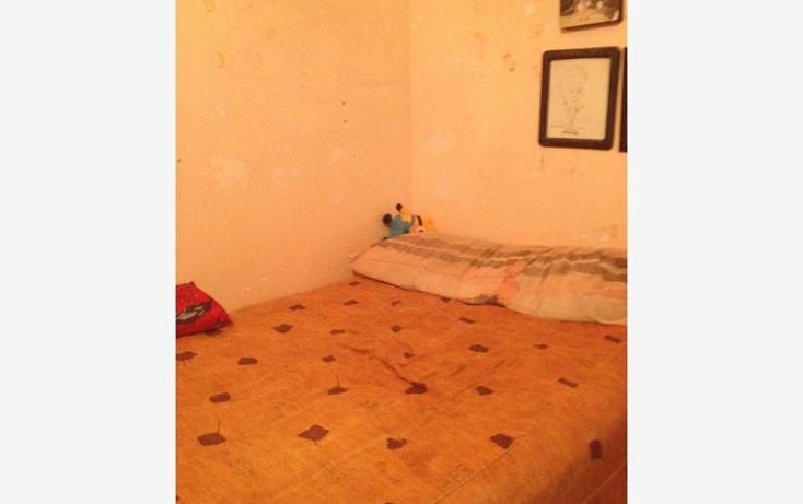 Foto de casa en venta en limones 104, la huerta, querétaro, querétaro, 2707821 No. 07