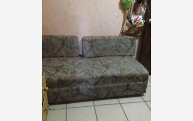 Foto de casa en venta en limones 104, la huerta, querétaro, querétaro, 2707821 No. 08