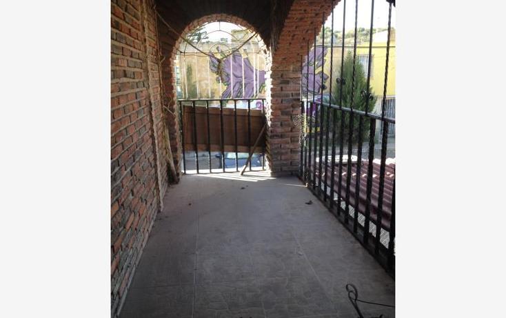 Foto de casa en venta en limones 104, la huerta, querétaro, querétaro, 2707821 No. 09