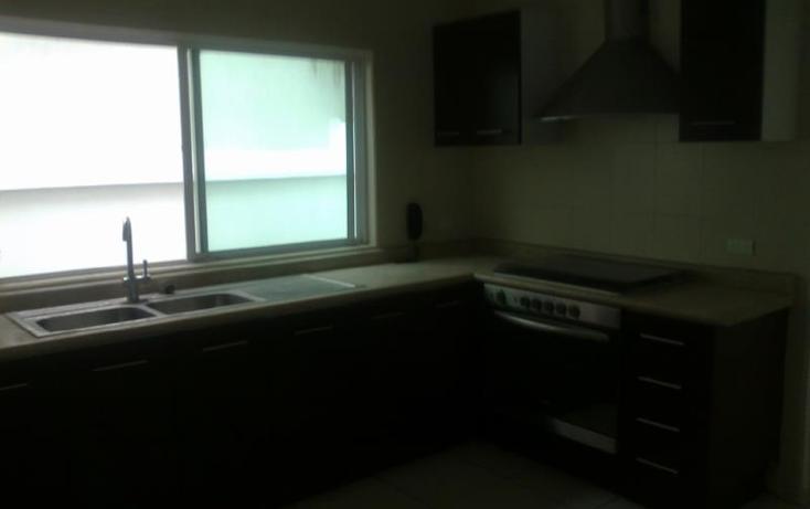 Foto de casa en venta en  104, la paloma, aguascalientes, aguascalientes, 1904578 No. 02