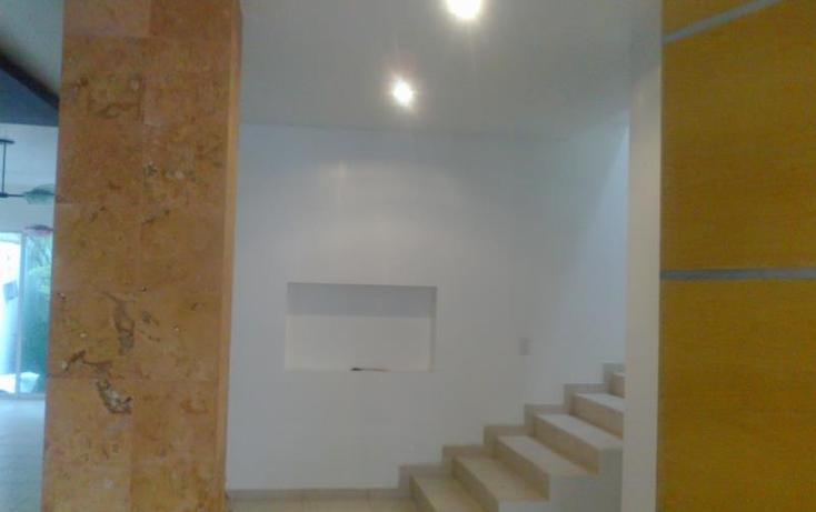 Foto de casa en venta en  104, la paloma, aguascalientes, aguascalientes, 1904578 No. 04
