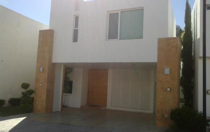 Foto de casa en venta en  104, la paloma, aguascalientes, aguascalientes, 1904578 No. 06