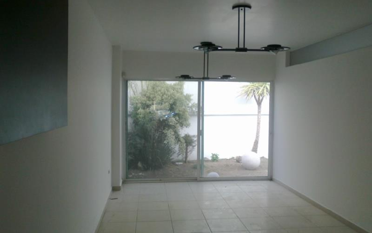 Foto de casa en venta en  104, la paloma, aguascalientes, aguascalientes, 1904578 No. 08