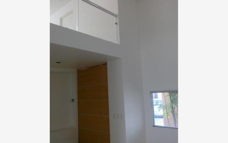 Foto de casa en venta en  104, la paloma, aguascalientes, aguascalientes, 1904578 No. 13