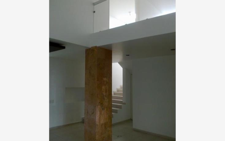 Foto de casa en venta en  104, la paloma, aguascalientes, aguascalientes, 1904578 No. 14