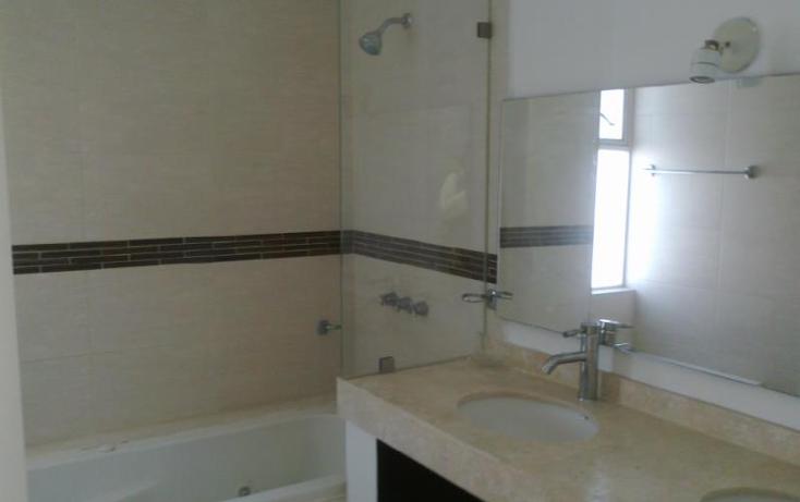 Foto de casa en venta en  104, la paloma, aguascalientes, aguascalientes, 1904578 No. 20