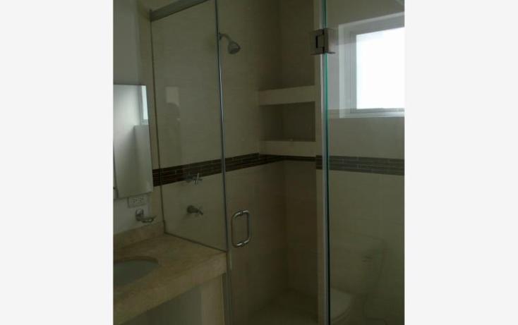 Foto de casa en venta en  104, la paloma, aguascalientes, aguascalientes, 1904578 No. 22
