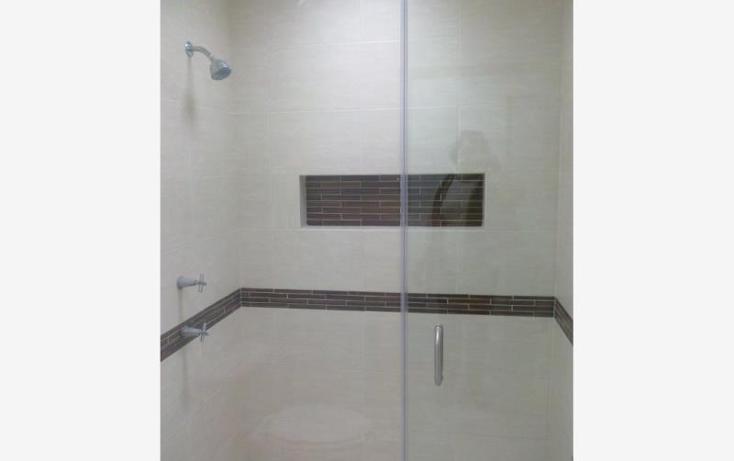 Foto de casa en venta en  104, la paloma, aguascalientes, aguascalientes, 1904578 No. 23