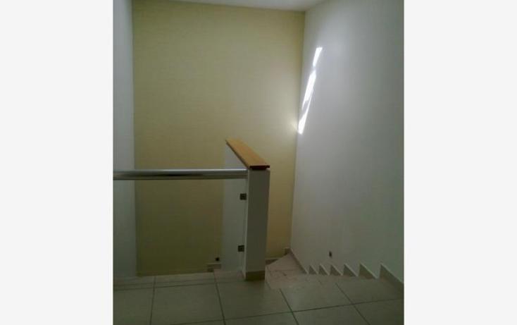 Foto de casa en venta en  104, la paloma, aguascalientes, aguascalientes, 1904578 No. 24