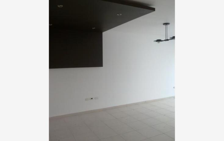 Foto de casa en venta en  104, la paloma, aguascalientes, aguascalientes, 1904578 No. 26