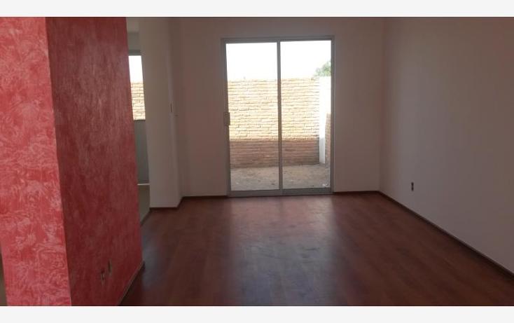 Foto de casa en venta en  104, la victoria, san luis potosí, san luis potosí, 796885 No. 04