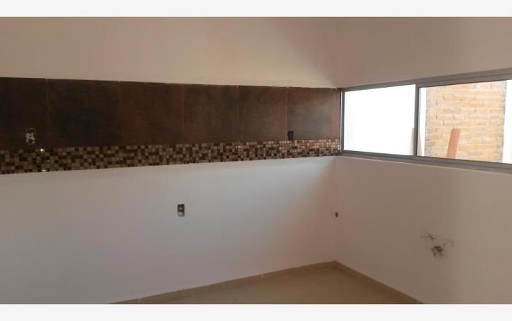 Foto de casa en venta en  104, la victoria, san luis potosí, san luis potosí, 796885 No. 05