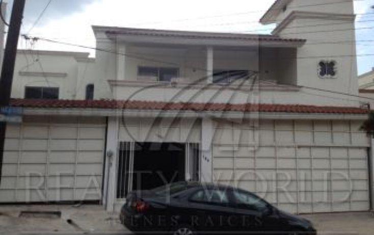 Foto de casa en venta en 104, las cumbres 2 sector ampliación, monterrey, nuevo león, 968463 no 01