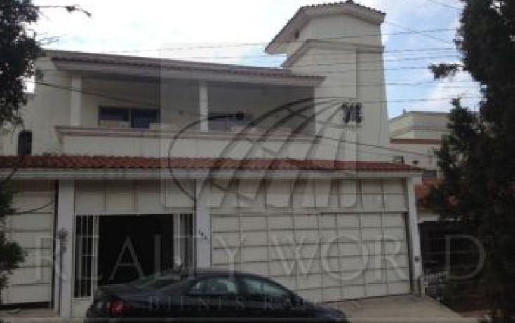 Foto de casa en venta en 104, las cumbres 2 sector ampliación, monterrey, nuevo león, 968463 no 02