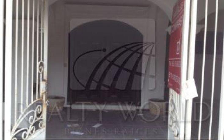 Foto de casa en venta en 104, las cumbres 2 sector ampliación, monterrey, nuevo león, 968463 no 03