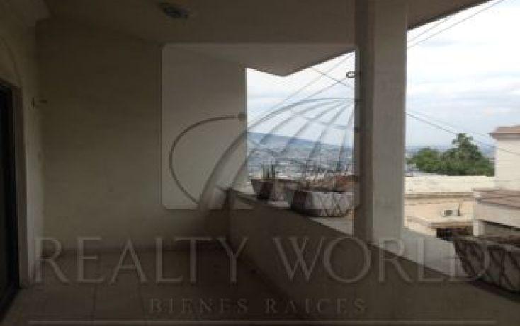 Foto de casa en venta en 104, las cumbres 2 sector ampliación, monterrey, nuevo león, 968463 no 04