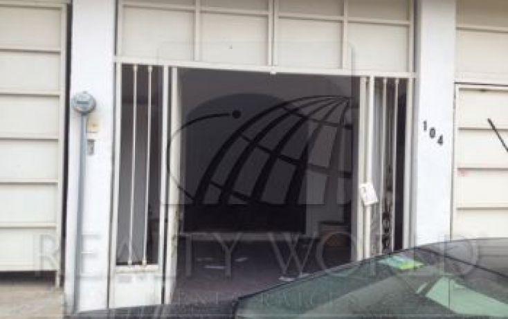 Foto de casa en venta en 104, las cumbres 2 sector ampliación, monterrey, nuevo león, 968463 no 05