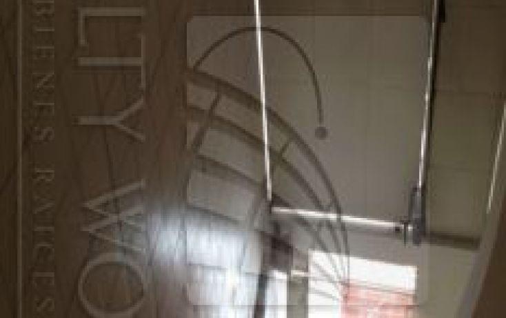 Foto de casa en venta en 104, las cumbres 2 sector ampliación, monterrey, nuevo león, 968463 no 06