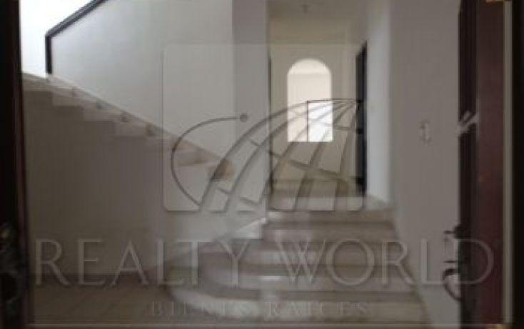 Foto de casa en venta en 104, las cumbres 2 sector ampliación, monterrey, nuevo león, 968463 no 08